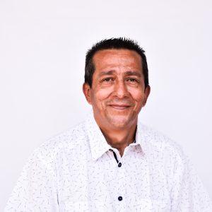 Adolfo Delgado Ascanio