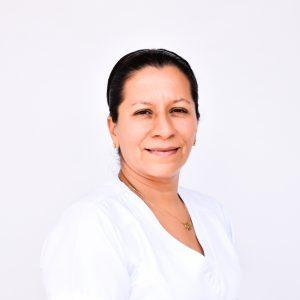 Sandra Milena Sánchez