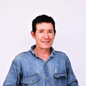 Luis Eduardo Vera Rincón
