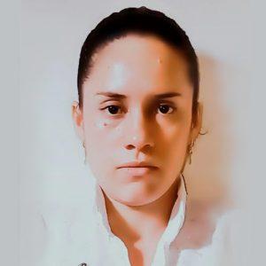 Yurley Marcela Parra - Docente Matemáticas